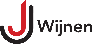 JJWijnen Logo